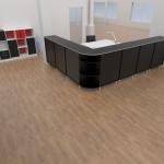 Cube skranke
