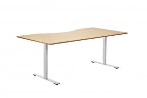 MG Hæve-sænke bord