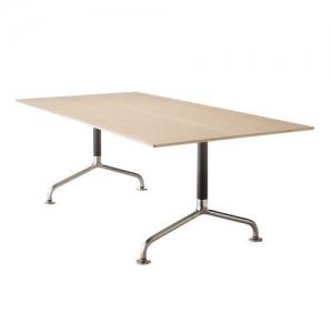 Ono mødebord