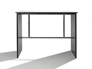 Sharp højbord